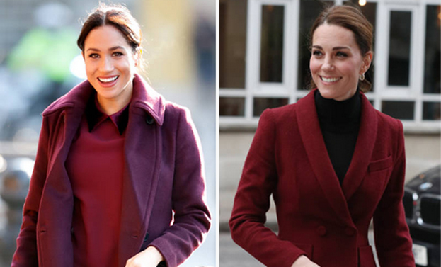 meghan-vs-kate
