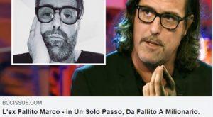 4215186_1059_marco_baldini_bitcoin_milionario (1)