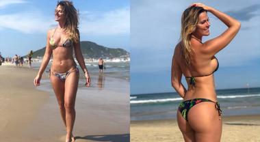 4222042_1336_thais_wiggers_ex_velina_sexy_brasile