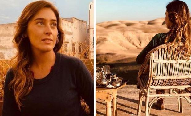 Maria-Elena-Boschi-a-Marrakech-Foto-Instagram-3 (1)