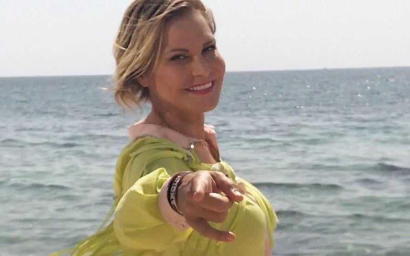 Simona-Ventura-Temptation-Island-Vip-1-800x500