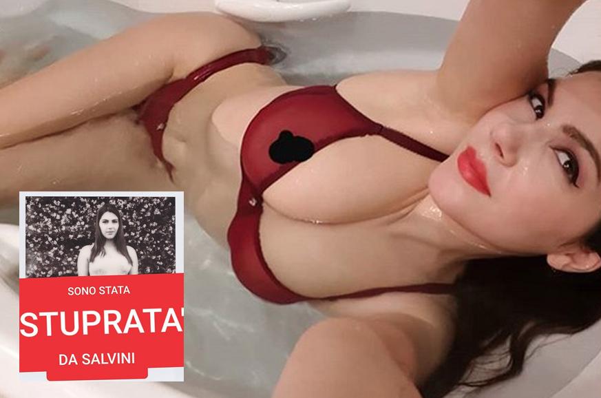 valentina-nasti-stuprata-salvini