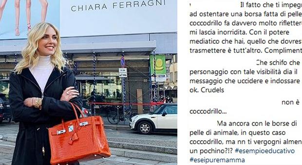 4317555_1536_chiara_ferragni_borsa_coccodrillo