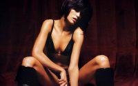 Fernanda_Lessa_hd_wallpaper_beautiful_babe