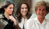Meghan-Markle-Kate-and-Princess-Diana-945557