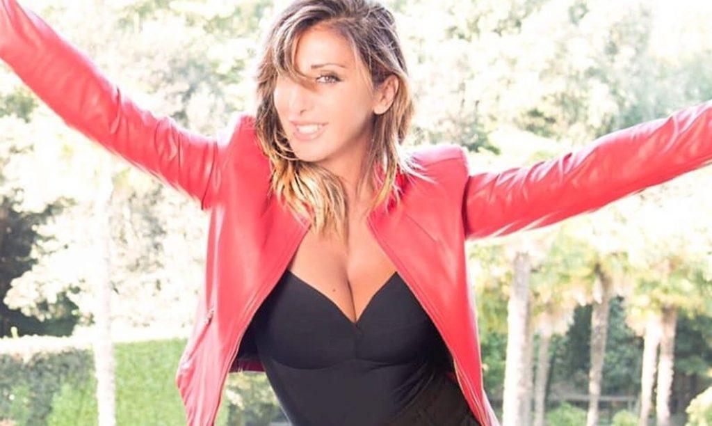 Sabrina-Salerno_1280x1280-e1552731652778