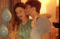 belen-e-stefano-bacio2