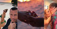 jennifer-lopez-alex-rodriguez-fidanzati-anello-645