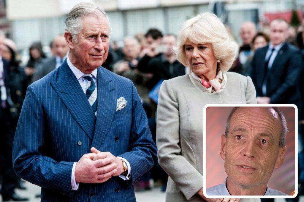 scandalo-royal-family