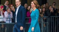 4400149_0917_kate_middleton_william_crisi