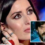 Elisabetta-Gregoraci-a-vieni-da-me-950x560