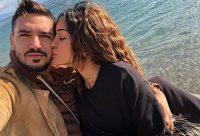 http___media.gossipblog.it_1_1a1_rosa_perrotta_pietro_tartaglione_instagram_2019