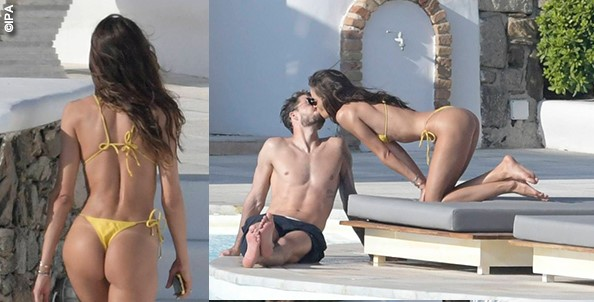 Mykonos-2019-Kevin-Trapp-Izabel-Goulart-bikini-giallo-Lenny-Niemeyer-1 (1)