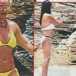 britney-spears-bikini_18185403
