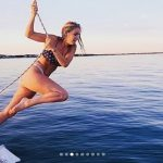 16791992-7312499-Saoirse_is_seen_on_the_family_s_boat_in_an_Instagram_photo_poste-a-29_1564710335076