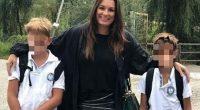 4784322_1034_alena_seredova_figli_magliette_stropicciate (1)