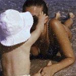 4873053_1630_costanza_caracciolo_dedica_figlia_stella
