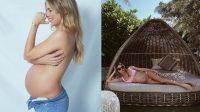 cristina-marino-incinta (1)