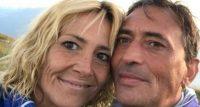 5212369_2307_eleonora_perraro_uccisa_morsi_chi_l_ha_visto_domiciliari_coronavirus