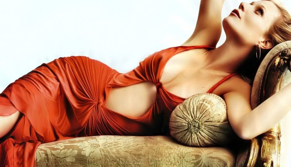 Gwyneth-Paltrow-1