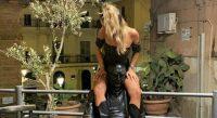 5418606_2112_camilleri_ragazza_statua_agrigento (1)