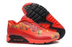 sports shoes e9f55 a9f87 38 Air Max 90 Hyperfuse yc5490 PI5490 LRG Nike ...