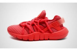 buy popular c0414 7c0aa Hot-Sale-Nike-Air-Huarache-2015-NM-Womens-