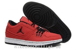 online store b2ecc 8cc18 Jordan 1 low shoes AAA Quality-012 w7ozhs