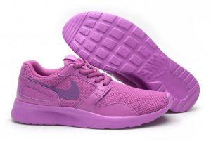 the latest a829b 8c9b2 Nike-Kaishi-Run-Womens-Purple-Shoes-Cheap