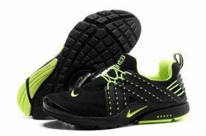 wholesale dealer 5bad9 5f5de Sale-Cheap-Nike-Air-Presto-6-Mens-Mesh-