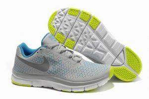 quality design b5b7d 9bb18 men-nike-free-haven-30-shoes-white-gray-