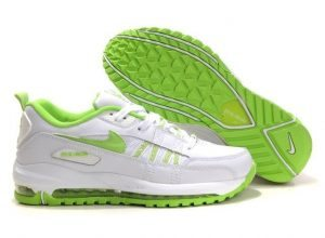 Dam Nike Roshe Run Skor Skriv ut Blommor Collection Svart