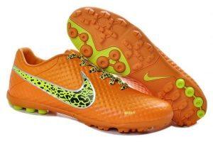 502 Nike wgpp201 ICPX201_LRG