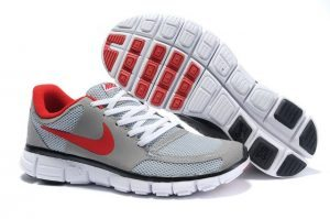 reputable site 5fd58 cab39 Nike-Free-7-0-V2-Men s-Shoes-Grey-