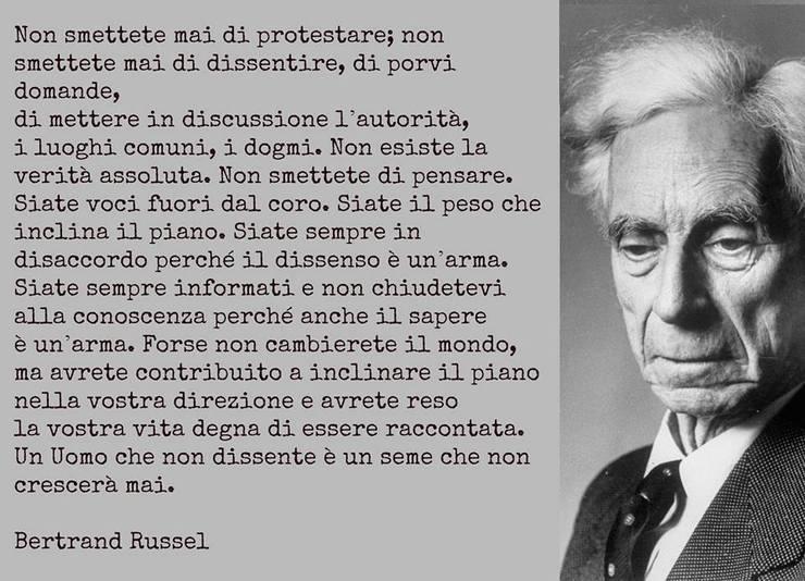 Bertrand-Russel