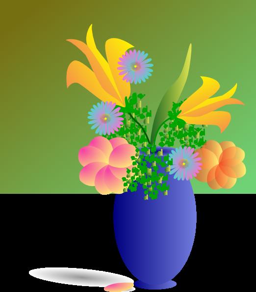 bouquet-of-flowers-design