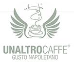 2016-10-10 19_27_44-UnAltroCaffè