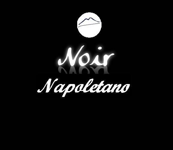 Noirnapoletano