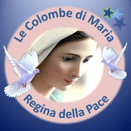 Nel Cuore di Maria