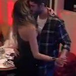 jeremias_rodriguez_bacia_aida_yespica_video-645x330