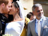 3761487_2130_royal_wedding_clooney