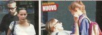 1995077_karina_cascella_salvatore_angelucci_portano_a_scuola_ginevra