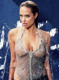 Angelina_Jolie_015