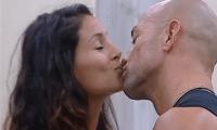 stefano-bettarini-e-mariana-rodriguez-bacio