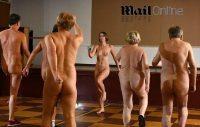 helen-smith-fitness_23123957