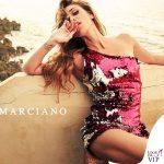 Belen-Rodriguez-testimonial-Guess-by-Marciano-2