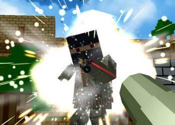 Gioco Advanced Pixel Apocalypse 3