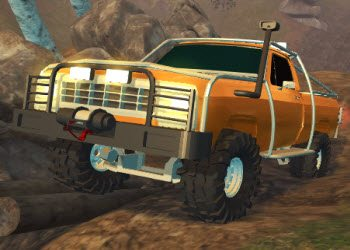 offroad-extreme-car-racing