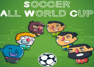 playheads-soccer-all-world-cup