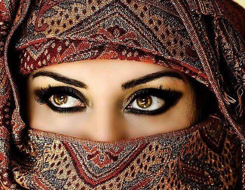 donna-araba